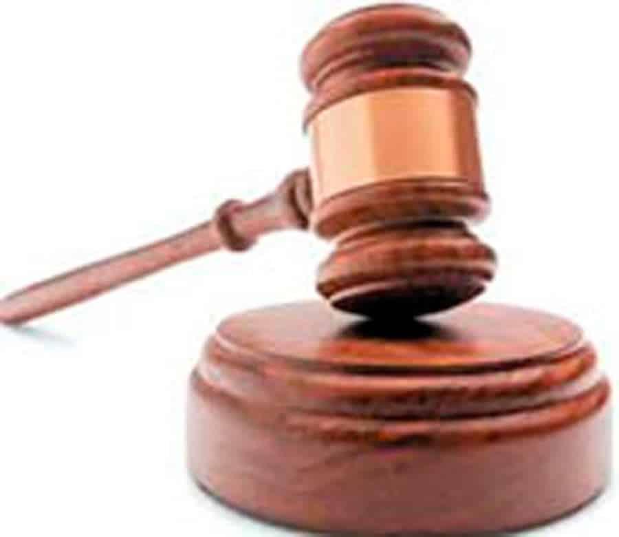 юридические консультации для юридических лиц москва